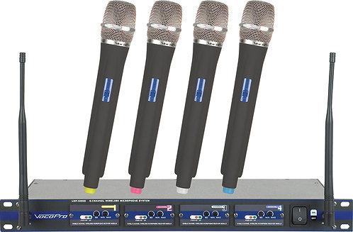 UHF-5800