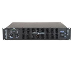 VP-2100 PRO