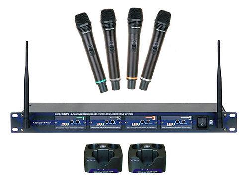 UHF-5805