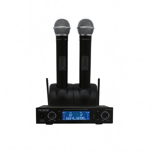 UHF-6032N