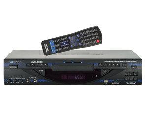 DVX-890K