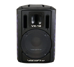 VX-12
