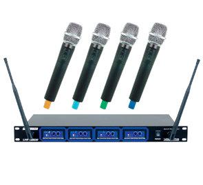 UHF-5808