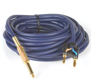 30ft Speaker Cable