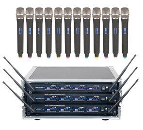 UHF-5800 C12
