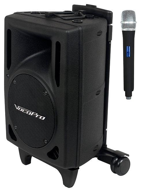 Wireless Performer