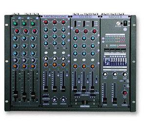 KJM-8000 PRO +