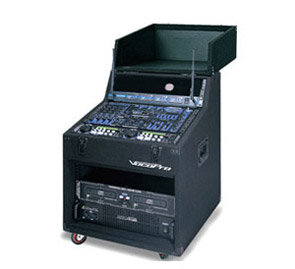 CLUB-8800