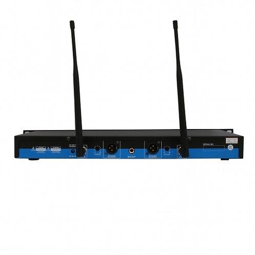 UHF-6200N