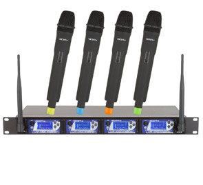 UHF-5900