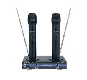 VHF-3300