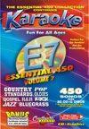 Essential 450 Vol.7