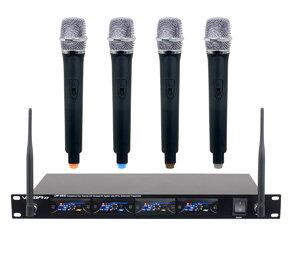 UHF-5816