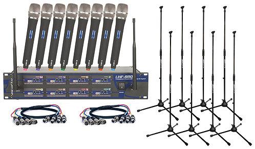 UHF-8800-II-MC