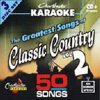 Classic Country Vol. 2