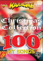 Karaoke Christmas Hits Collection