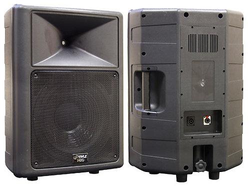 "500 Watt 12"" 2 Way Speaker"