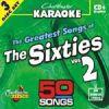 60's Greatest Hits Vol.2