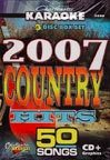 2007 Country Hits