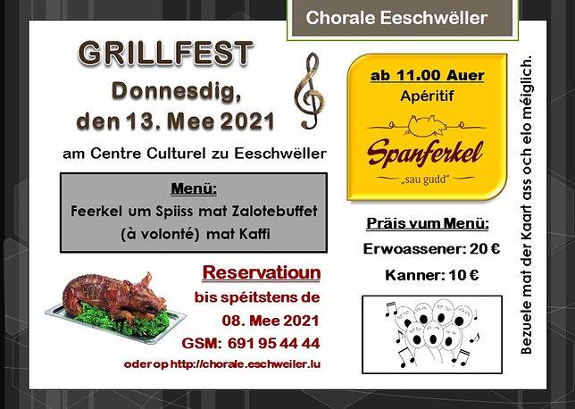 2021 Grillfest.jpg