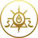 Soul-Gold-Transparent.png