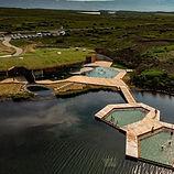 vok-baths-is-a-geothermal.jpg