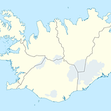 1015px-Iceland_location_map.svg.png