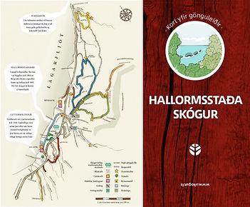 hengifoss-hallormsstadur-map-1e56532a.jpeg