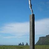 The-Voyage-statue-in-Vik--001.jpg