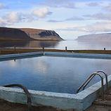 Reykjafjarðarlaug-01.jpg