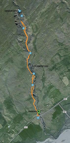 hiking-map.jpg