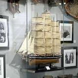 the-exploration-museum.jpg