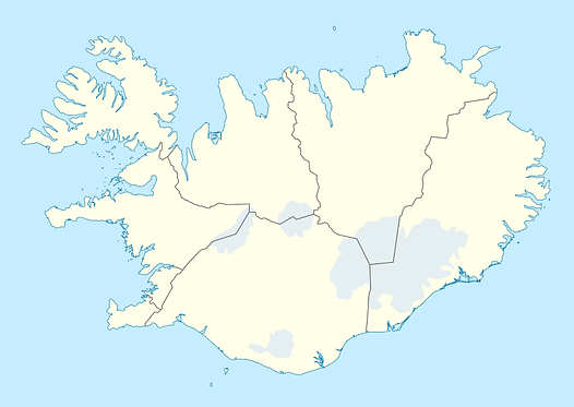 800px-Iceland_location_map.svg.png