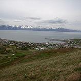 Húsavík_-_view_from_the_mountain.jpg