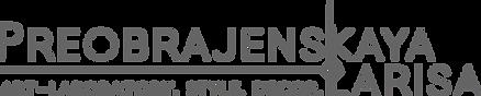 LP_logo 2.png