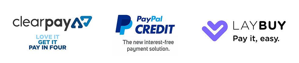 payment plan2.jpg