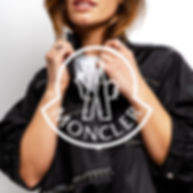 Shauna Moncler logo.jpg
