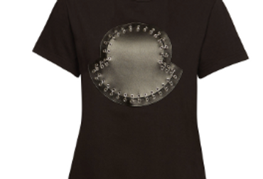 Moncler Genius Ladies T-Shirt