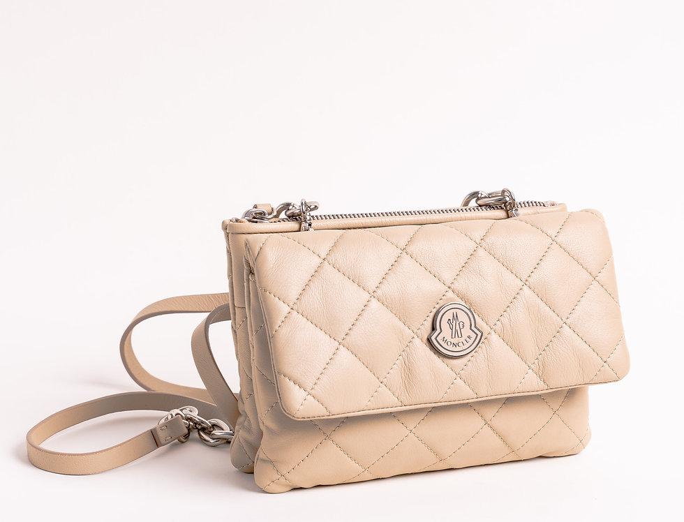 Moncler Poppy Bag
