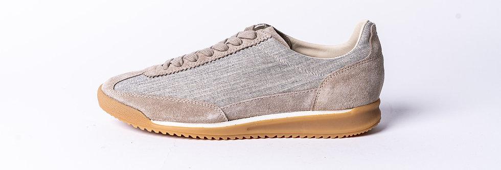 Masion Margiela Low Sneaker