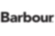 barbourrr.png