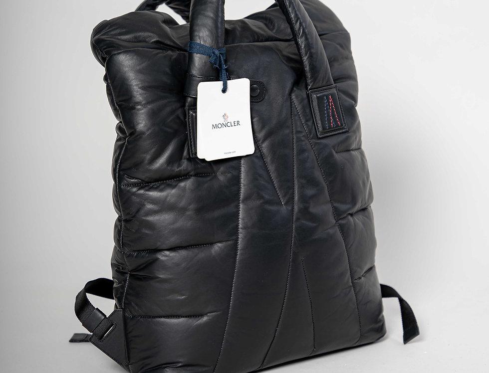 Moncler Genius -  1952 Project -  Powder Backpack - Black
