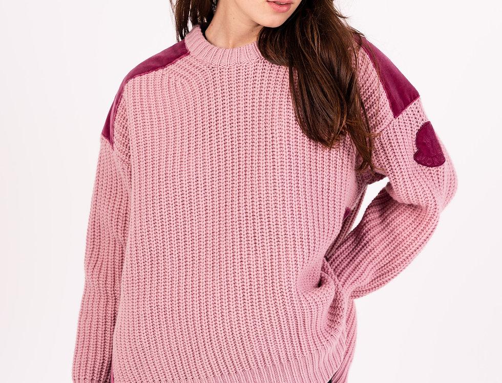 Moncler X 1952 Sweatshirt