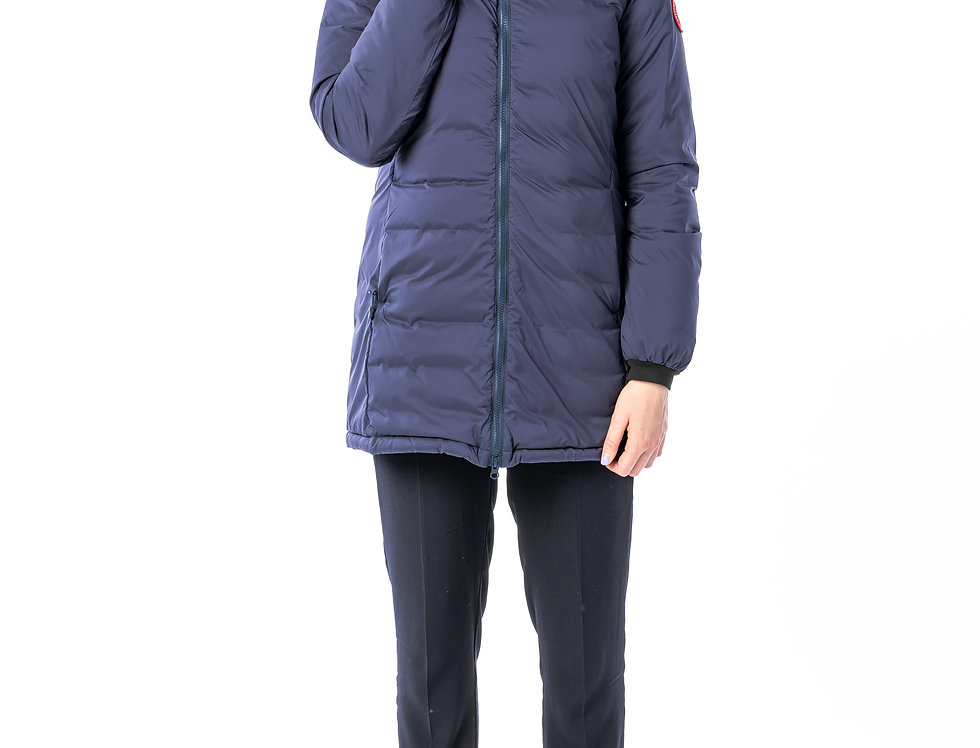 Canada Goose - Camp In Navy