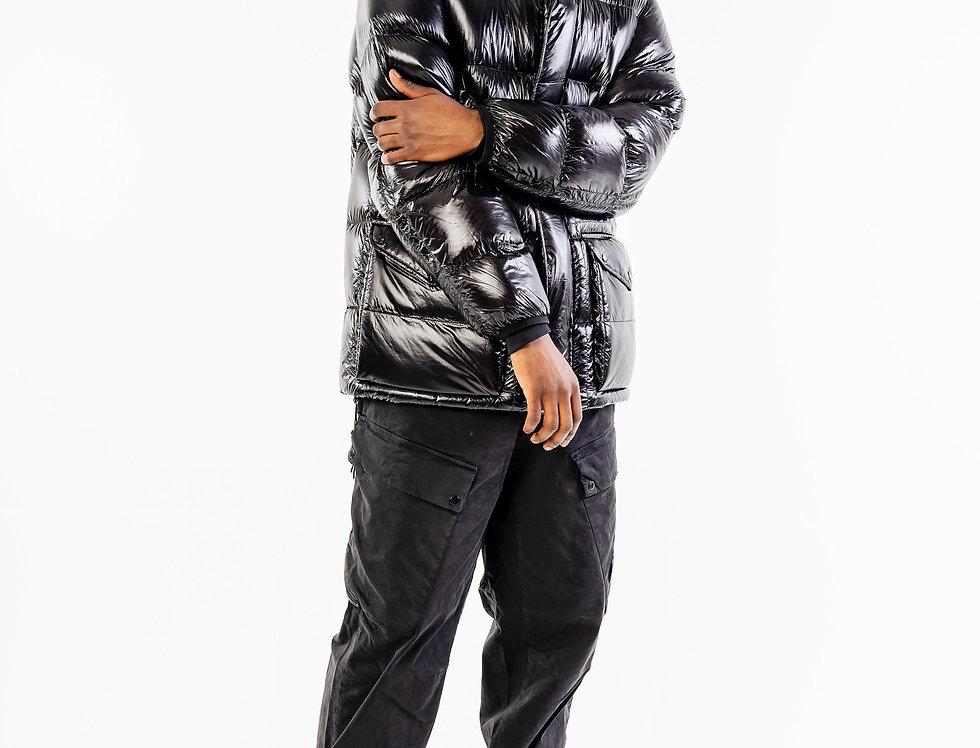 C.P. Company AW20 Pertex Goggle Jacket