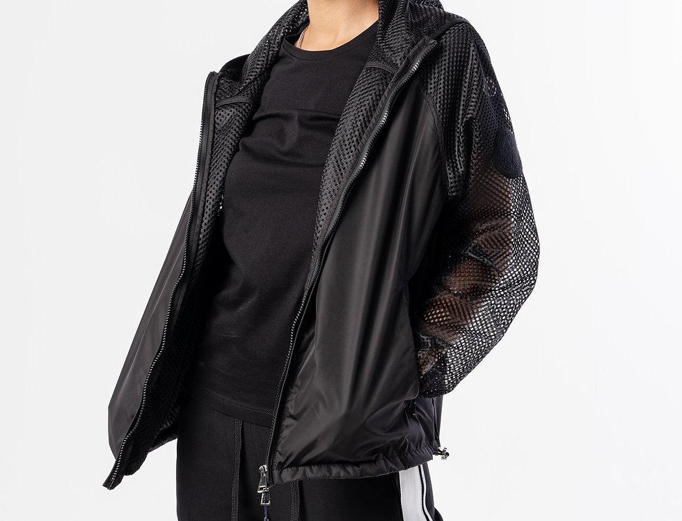 Moncler Persan Giubotto Jacket