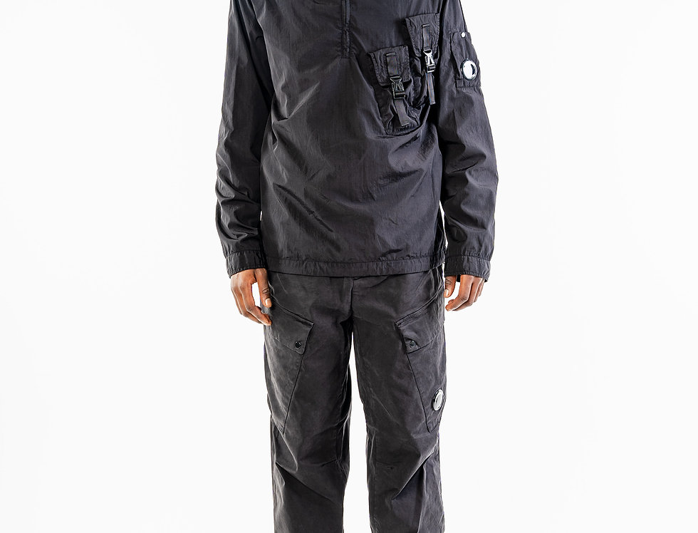 C.P. Company AW20 Technical Jacket