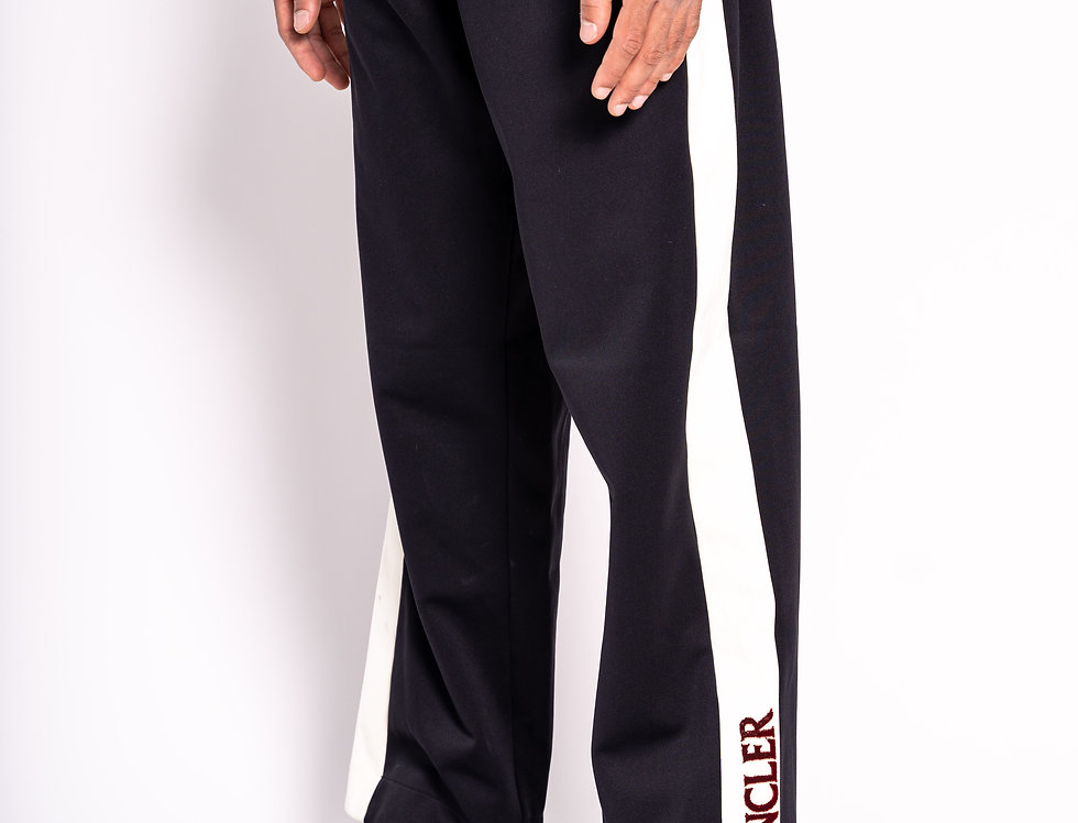 Moncler Grenoble Trousers