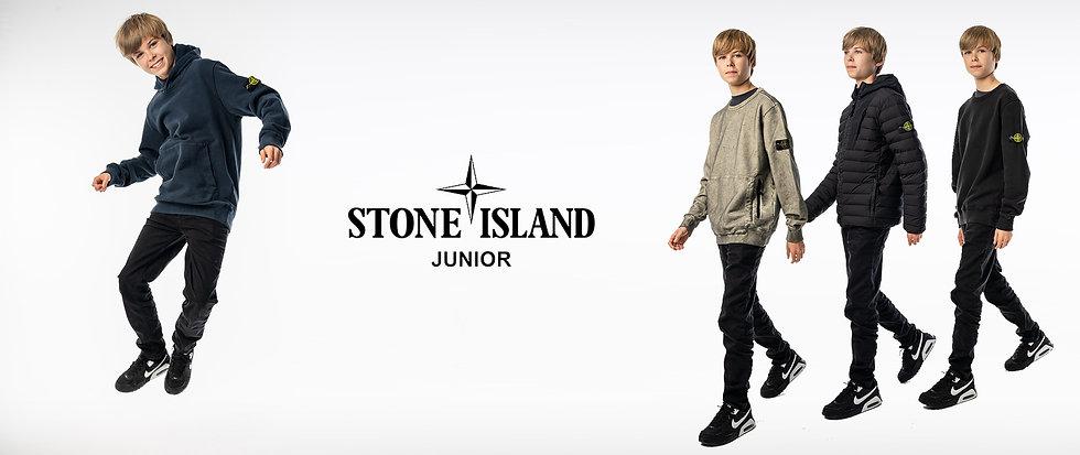 Banner SI Junior 1080x2560.jpg