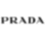 Prada3.png